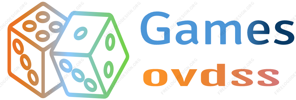 https://games.ovdss.com/